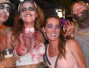 content/101918_pre_fantasy_fest_street_party_with_body_painting_and_flashing_key_west_florida/1.jpg