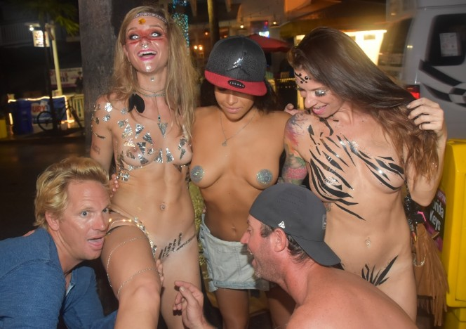 content/102418_kinky_street_fantasy_fest_pre_festival_party_key_west_florida_last_night/0.jpg