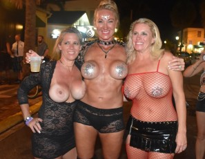 content/102418_kinky_street_fantasy_fest_pre_festival_party_key_west_florida_last_night/3.jpg